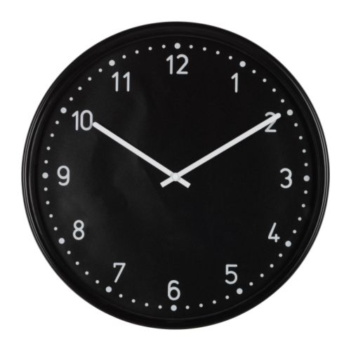 bondis-wall-clock__0096033_PE235389_S4
