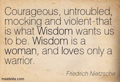 Quotation-Friedrich-Nietzsche-woman-love-wisdom-Meetville-Quotes-200192