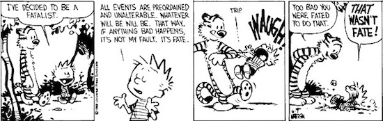 casper-and-hobbes-fate-and-free-will