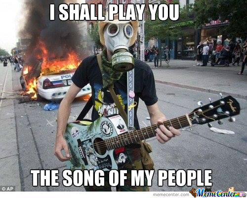 the-song-of-the-anarchists_o_2147217