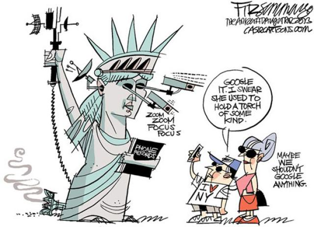 statue-liberty-surveillance